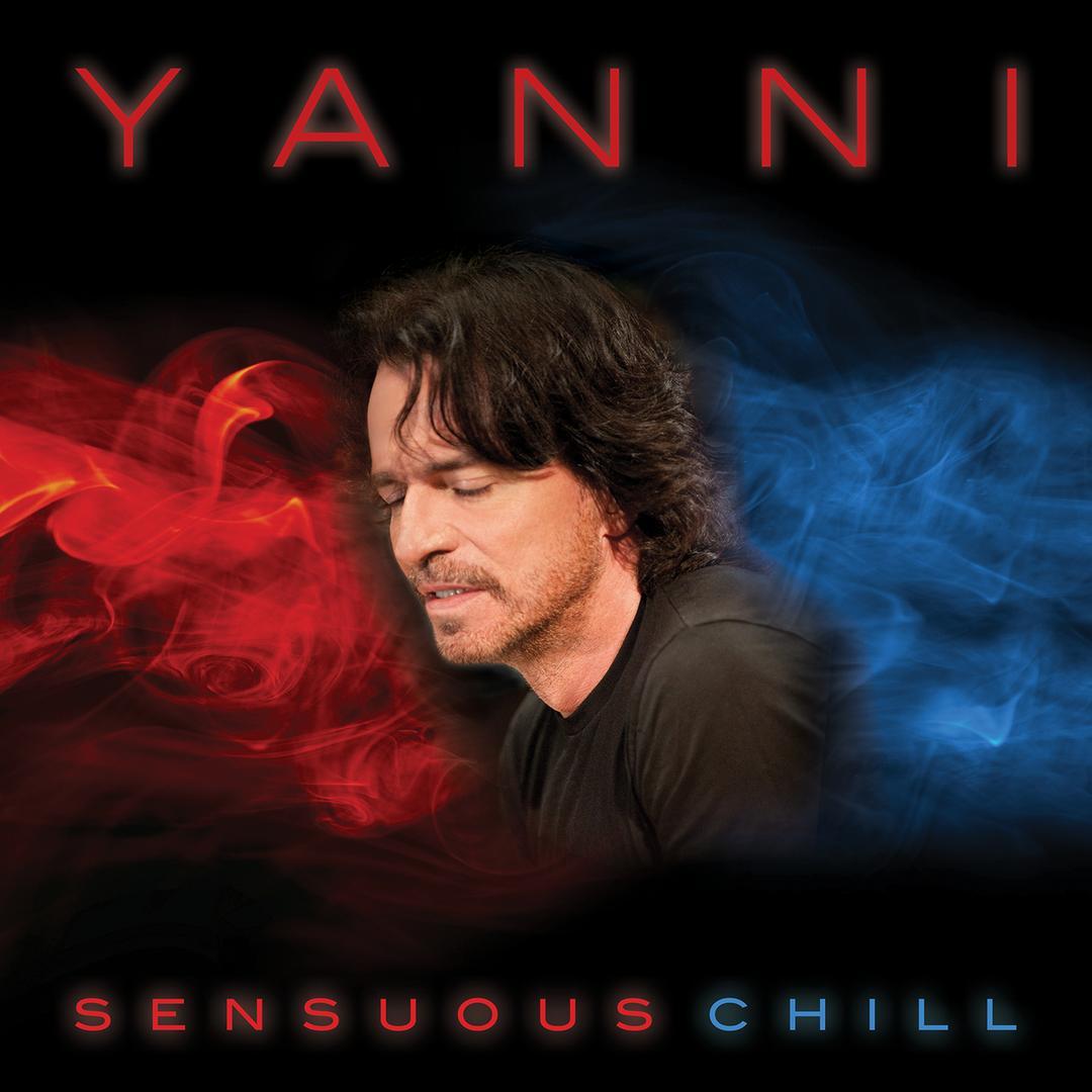 Yanni our days
