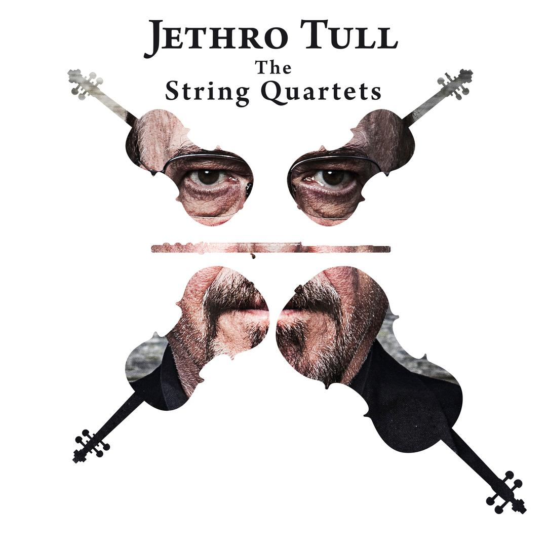 Pass The Bottle (A Christmas Song) by Jethro Tull - Pandora