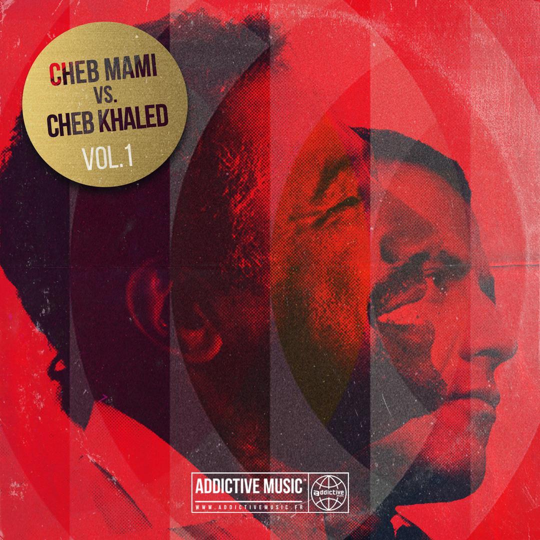 Cosi Celeste (Duo Avec Zucchero) - Cheb Mami & Zucchero | Shazam