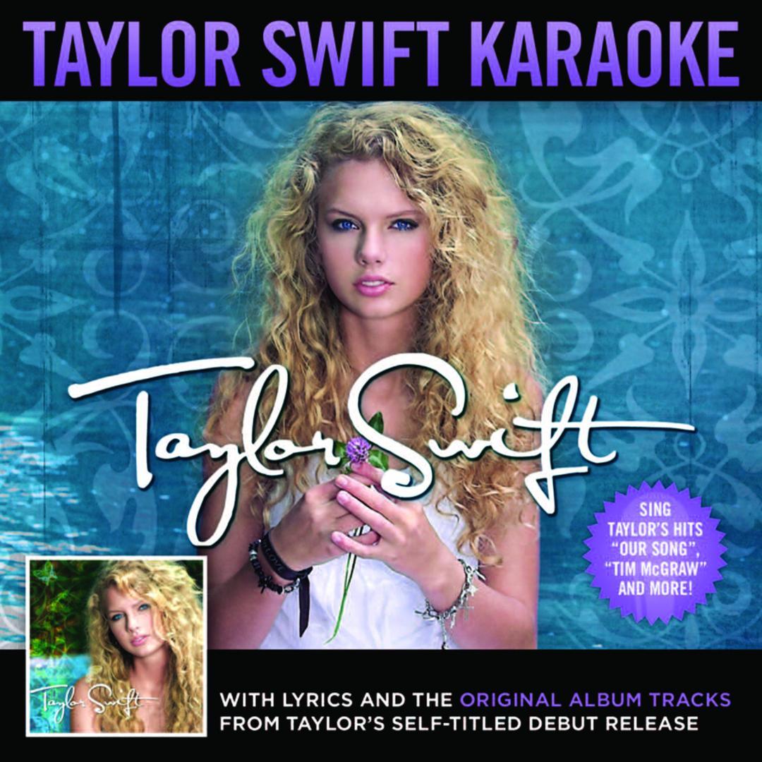 Stay Beautiful (Instrumental W/ BG Vocals) by Taylor Swift - Pandora
