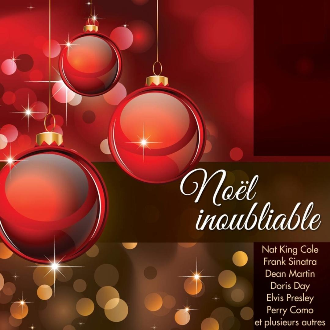 christmas song instrumental david rose and his orchestra holidayfrom the album nol inoubliable - Christmas Song Instrumental