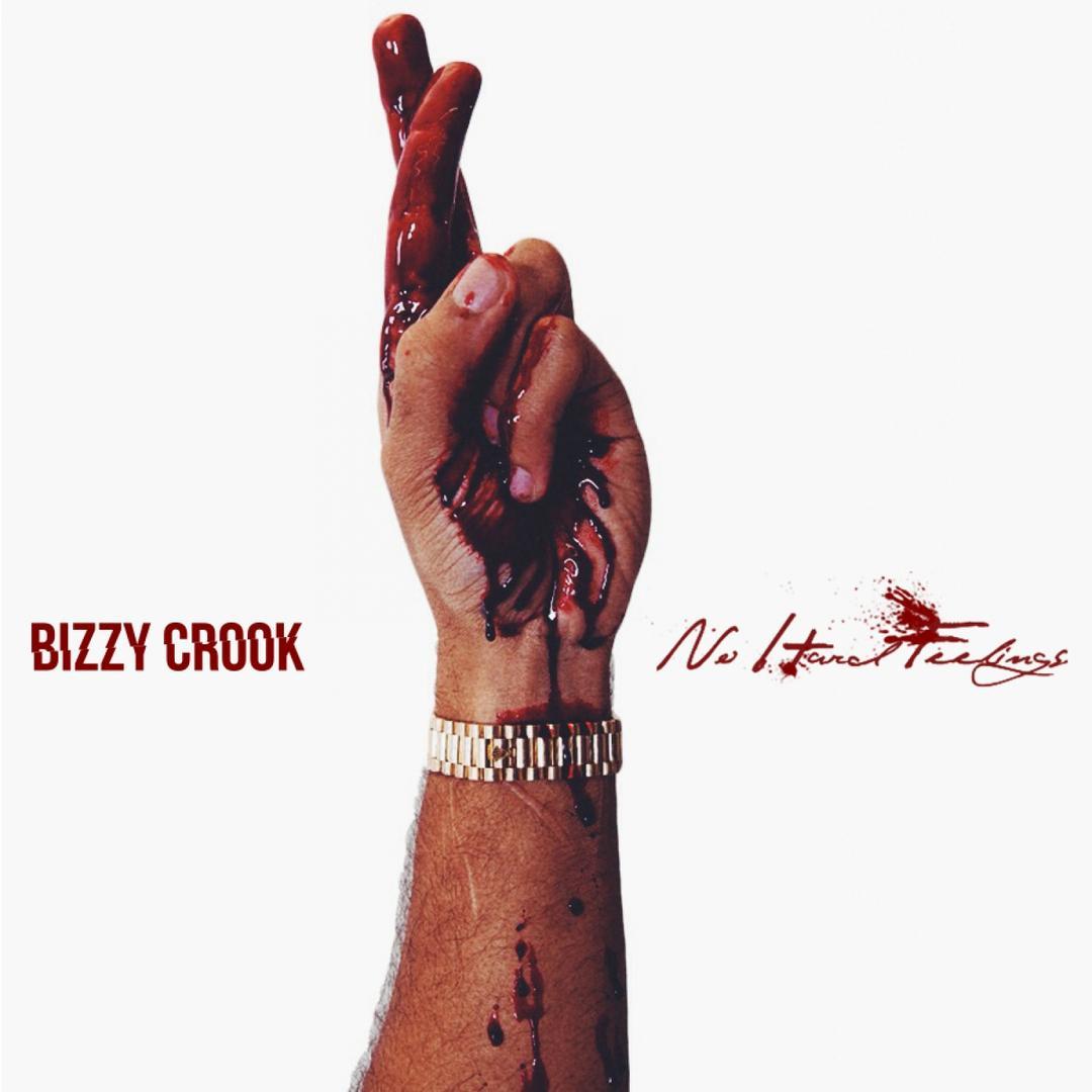 Love Voodoo By Bizzy Crook Pandora