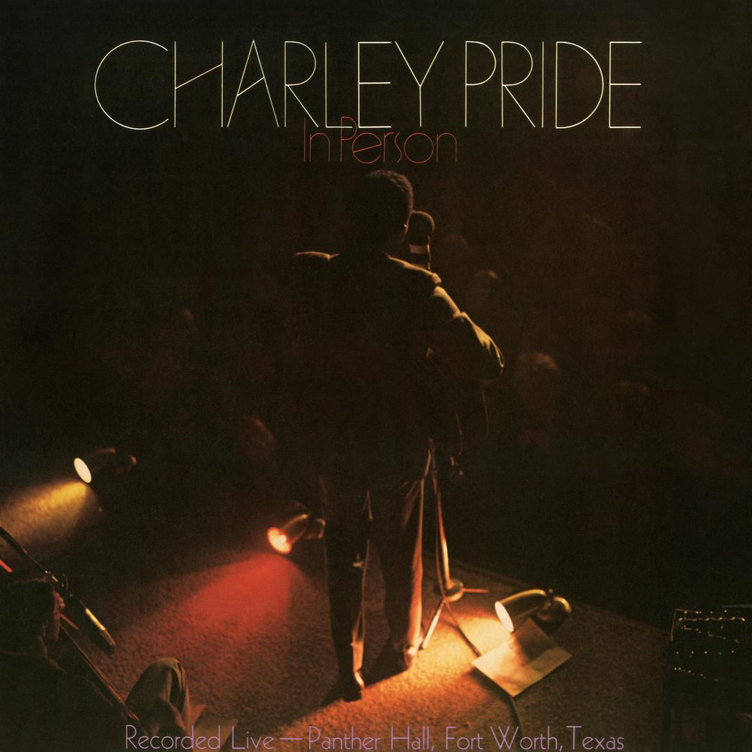 Crystal chandeliers by charley pride pandora crystal chandelierscharley pridefrom the album in person aloadofball Images