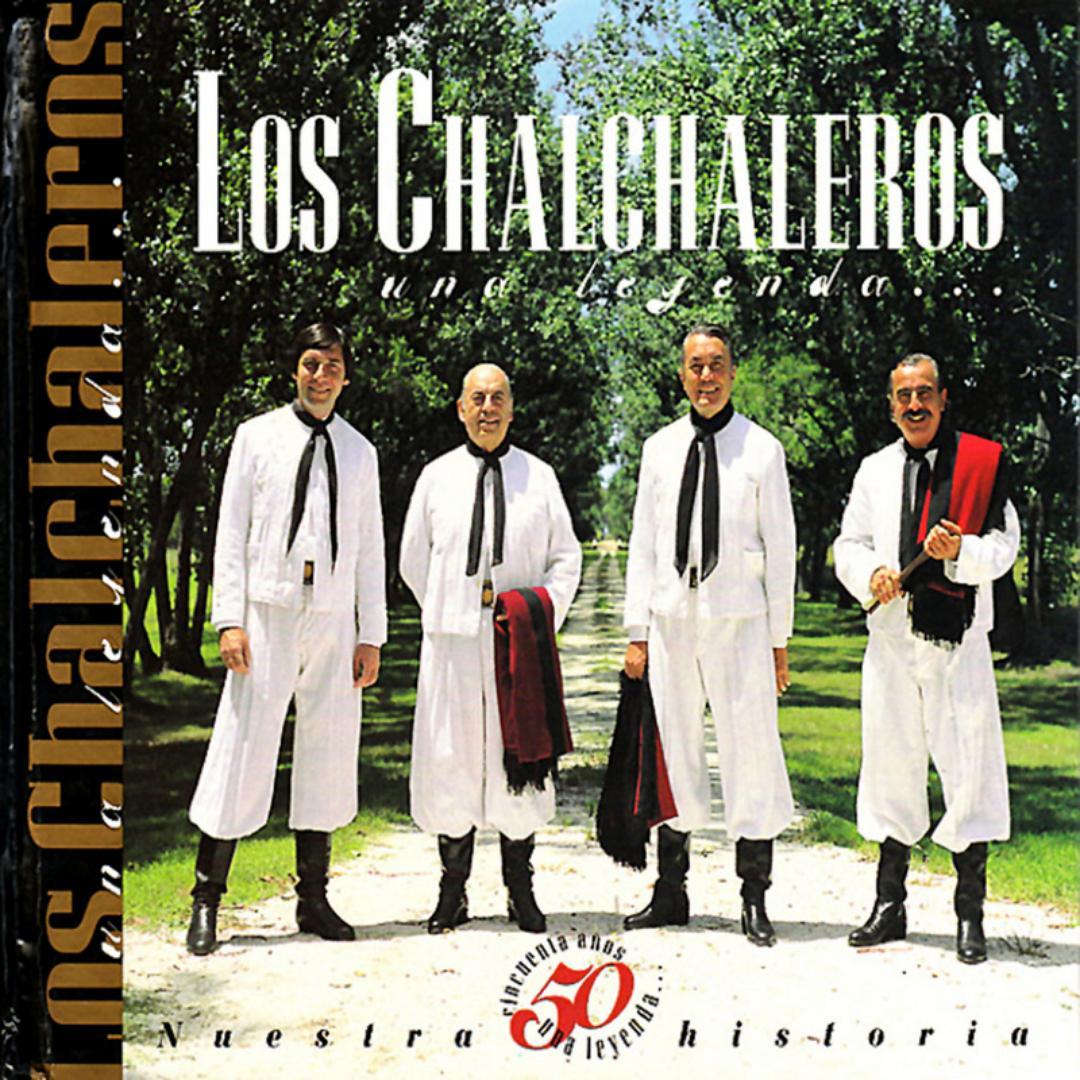 angelica chalchaleros