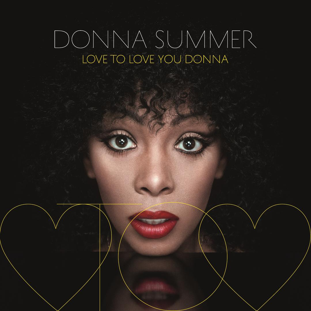 Dim All The Lights (Duke Dumont Remix) by Donna Summer - Pandora