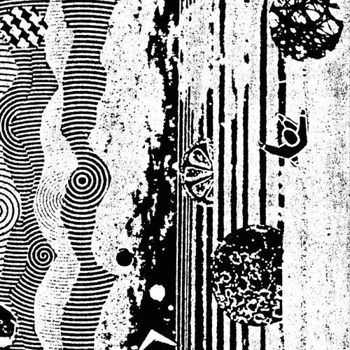 Listen to The Nightcrawlers (80's) | Pandora Music & Radio