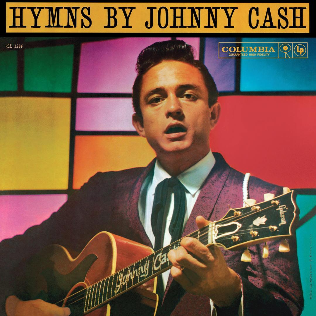 Swing Low, Sweet Chariot (Mono Version) by Johnny Cash - Pandora