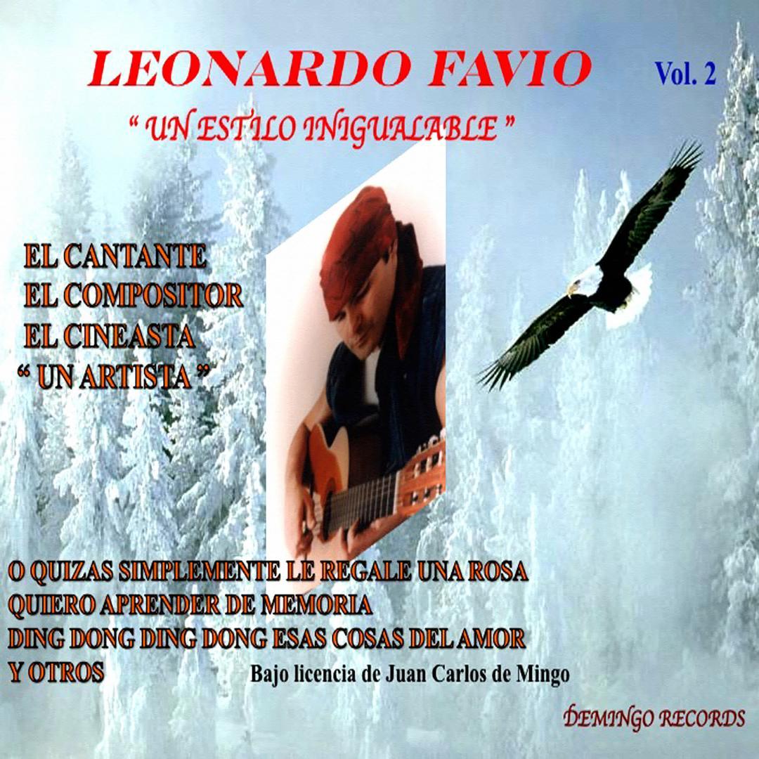 Quiero Aprender De Memoria By Leonardo Favio Pandora