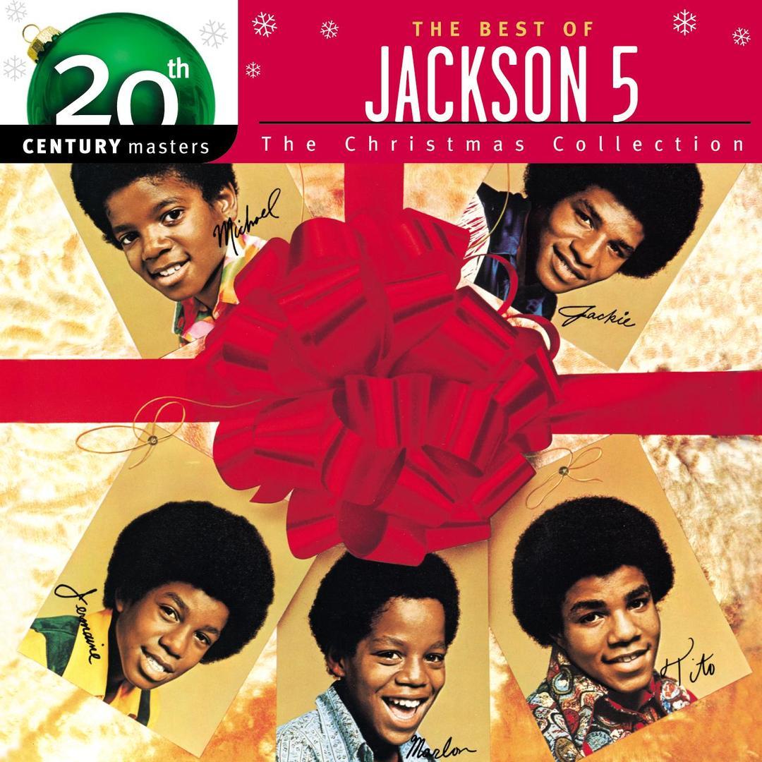 The Christmas Song by Jackson 5 (Holiday) - Pandora