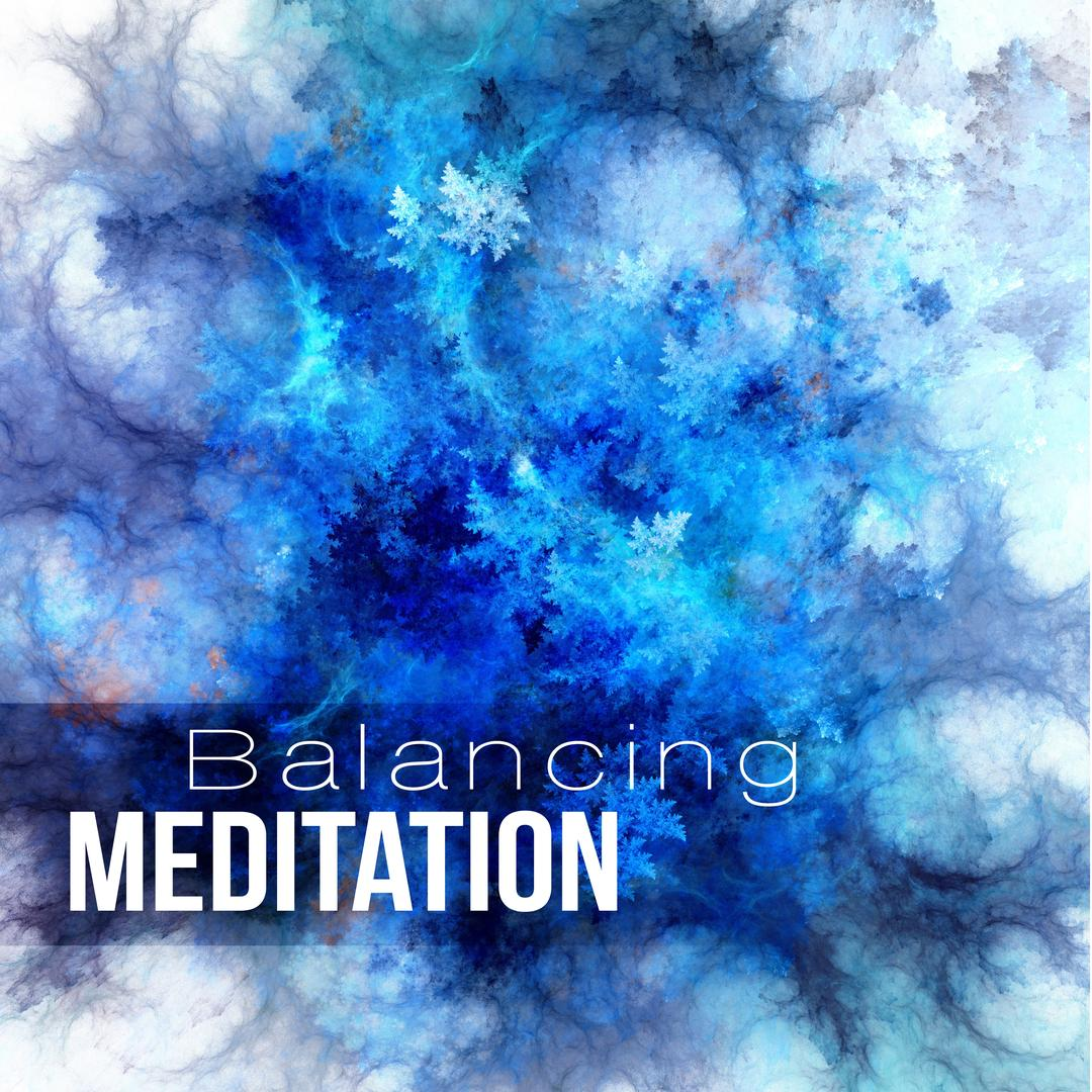 Relaxing Nature Sounds by Meditation Music Zone - Pandora