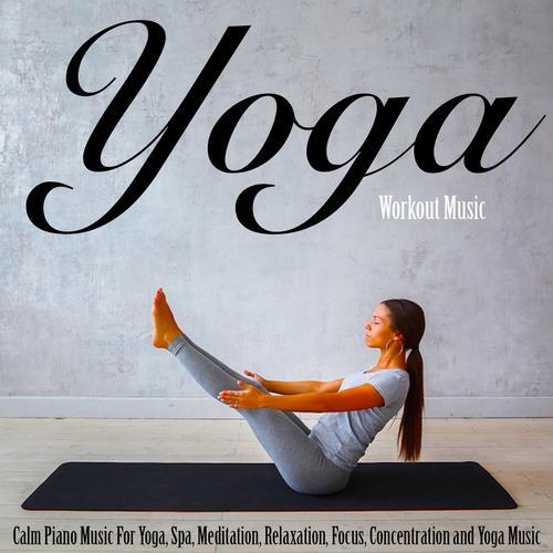 Listen to Yoga Workout Music | Pandora Music & Radio