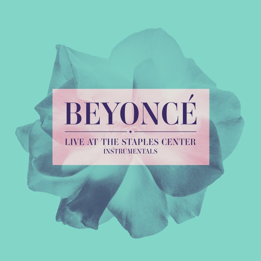 Me Myself And I Live By Beyonce Pandora