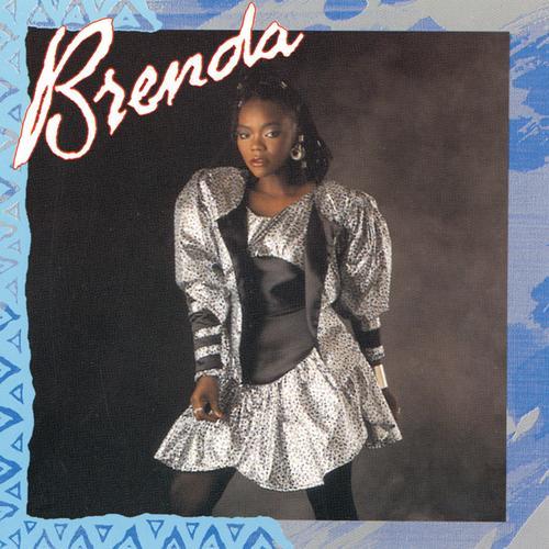 Brenda Fassie - Pandora