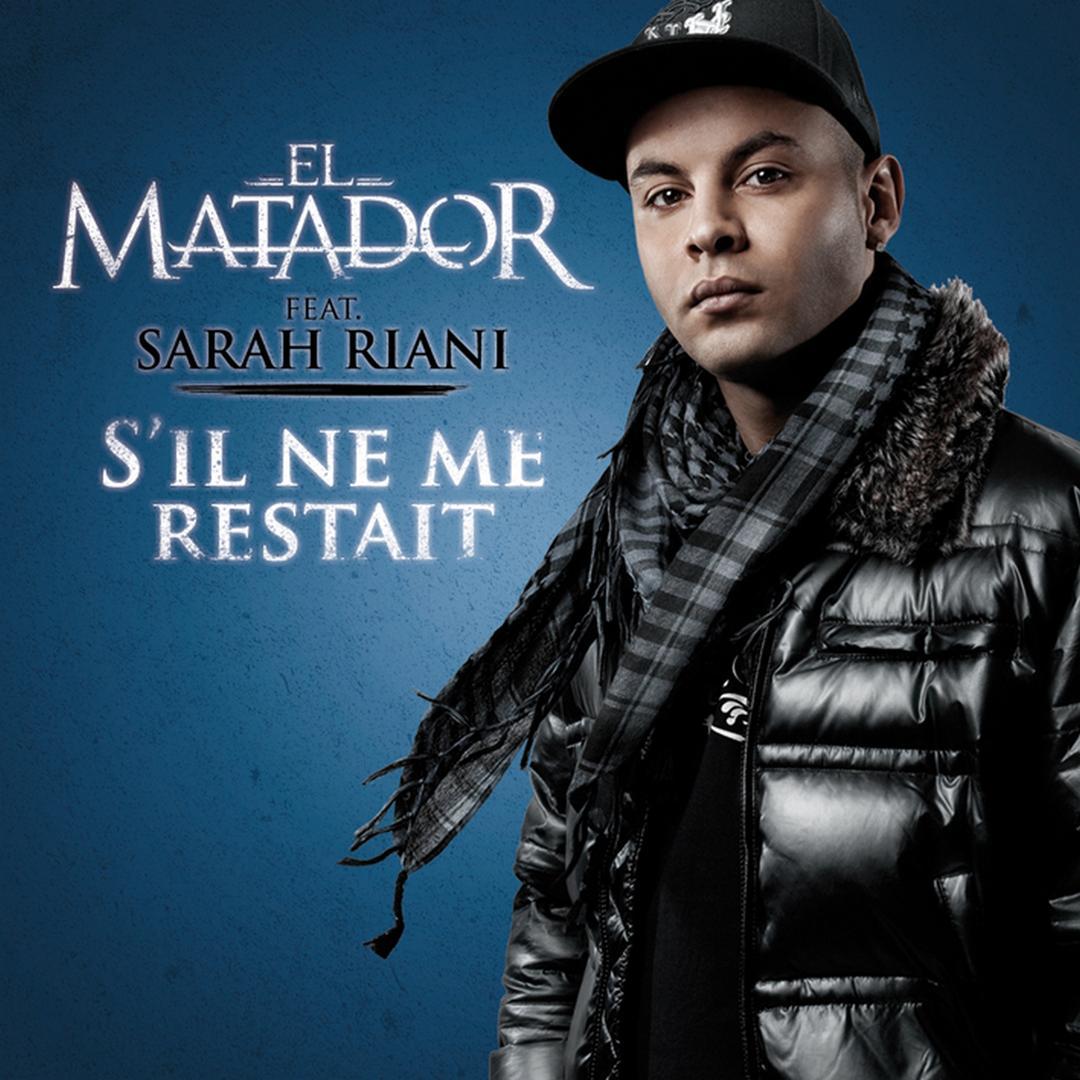el matador feat.sarah riani