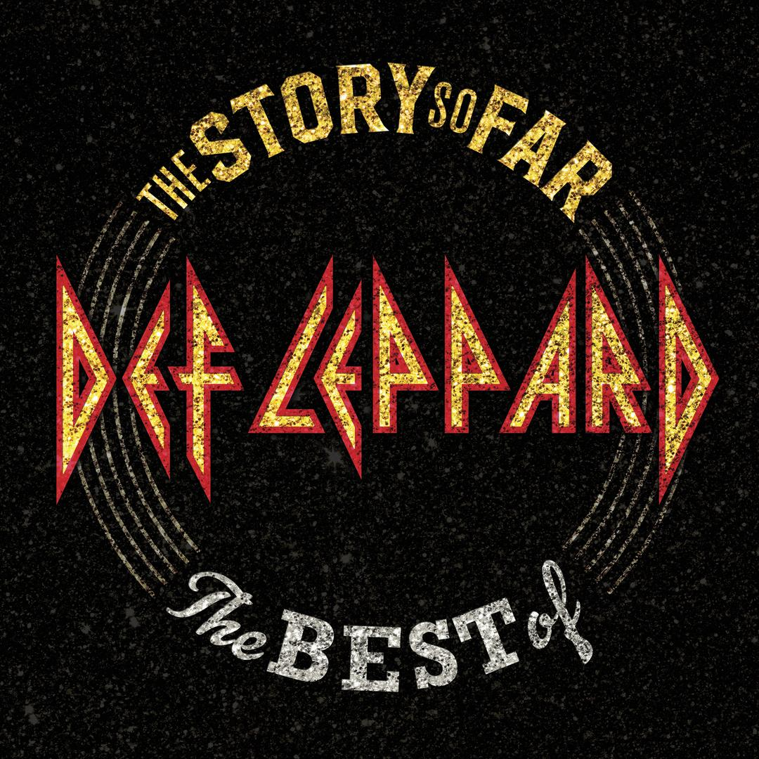 Bringin' On The Heartbreak (Remastered 2018) by Def Leppard
