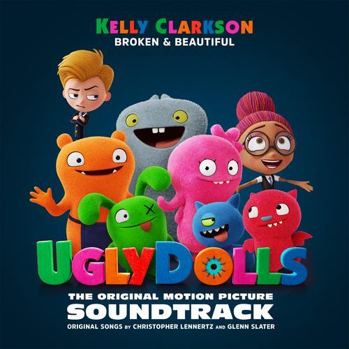 Listen to Kelly Clarkson | Pandora Music & Radio