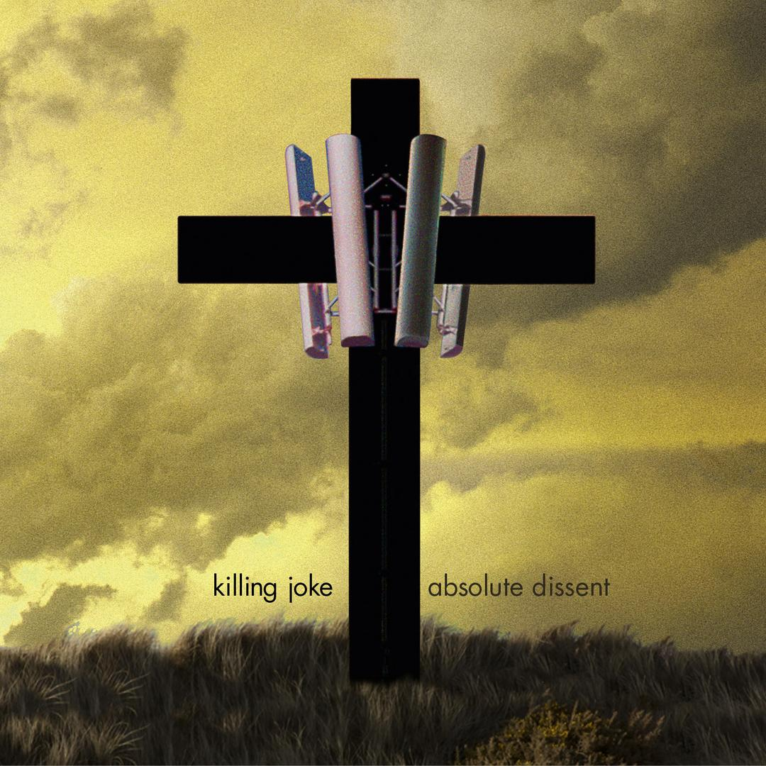 Democracy (Nine Inch Nails Remix) by Killing Joke - Pandora