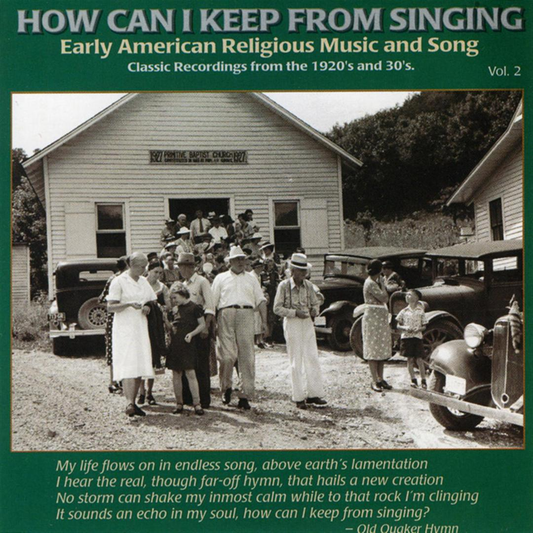 Silver Slippers by Shands Superior Jubilee Singers - Pandora