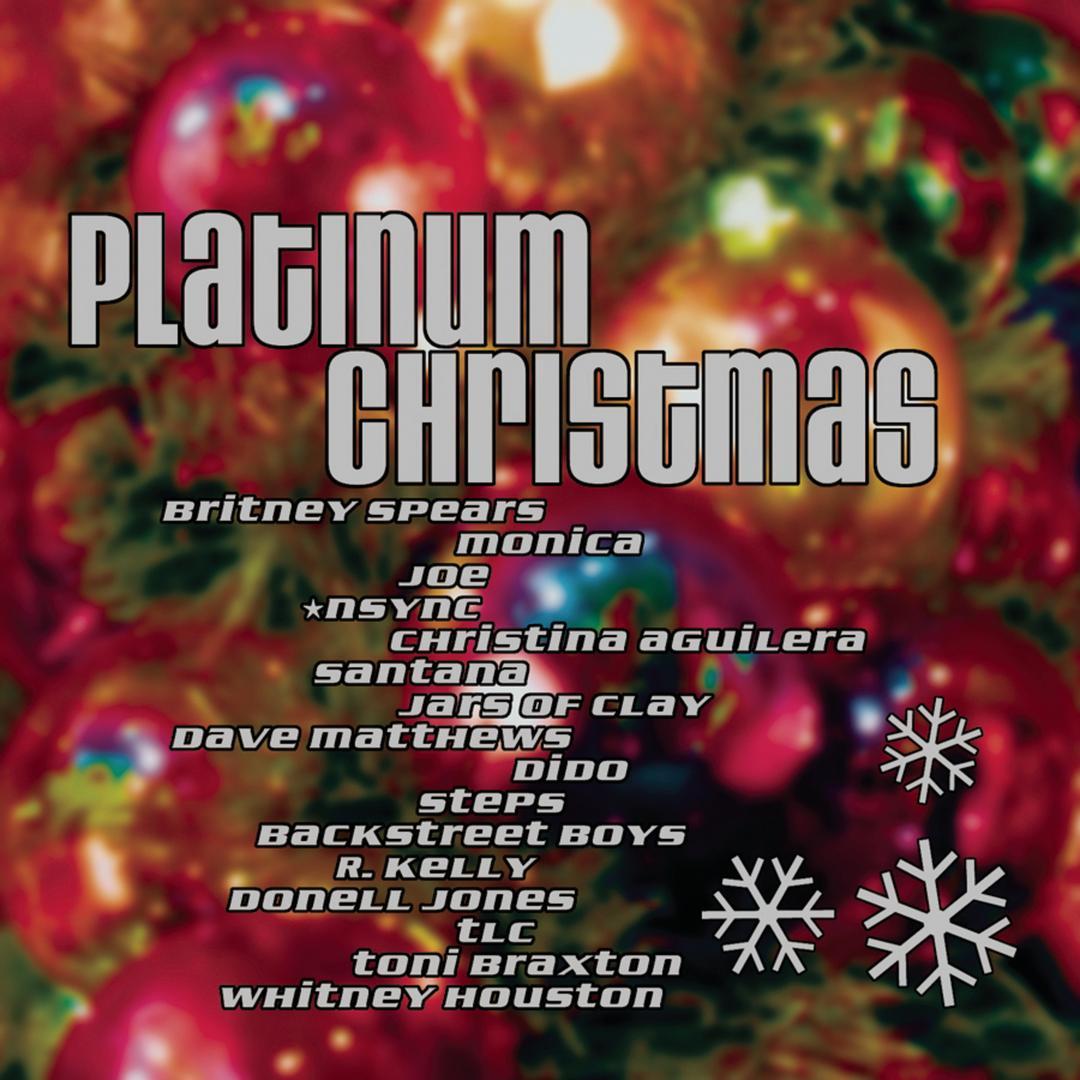 My Grownup Christmas List Lyrics.Grown Up Christmas List By Monica Holiday Pandora