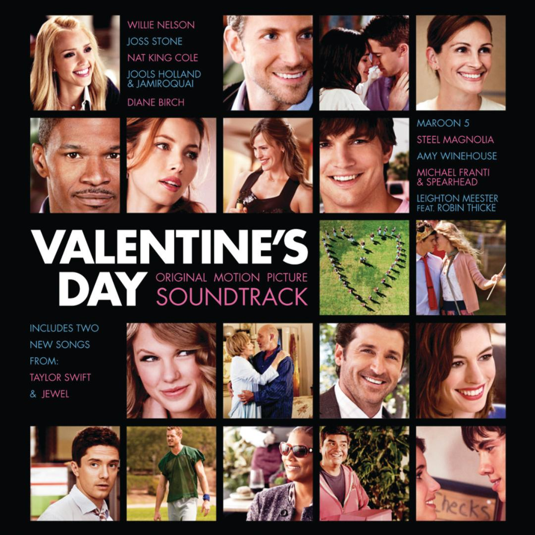 Somebody To Love by Leighton Meester - Pandora