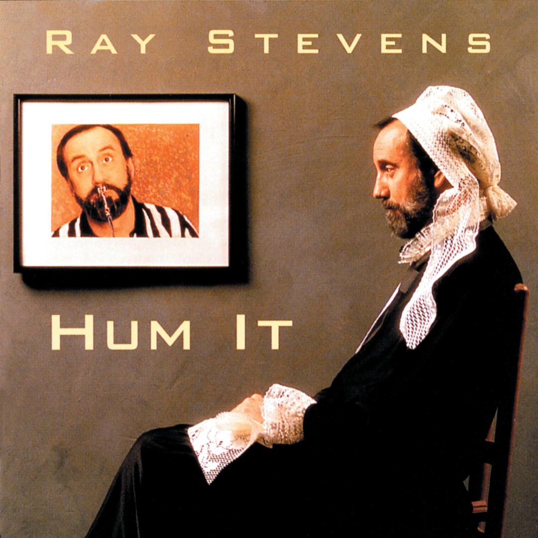 My Neighbor By Ray Stevens Pandora