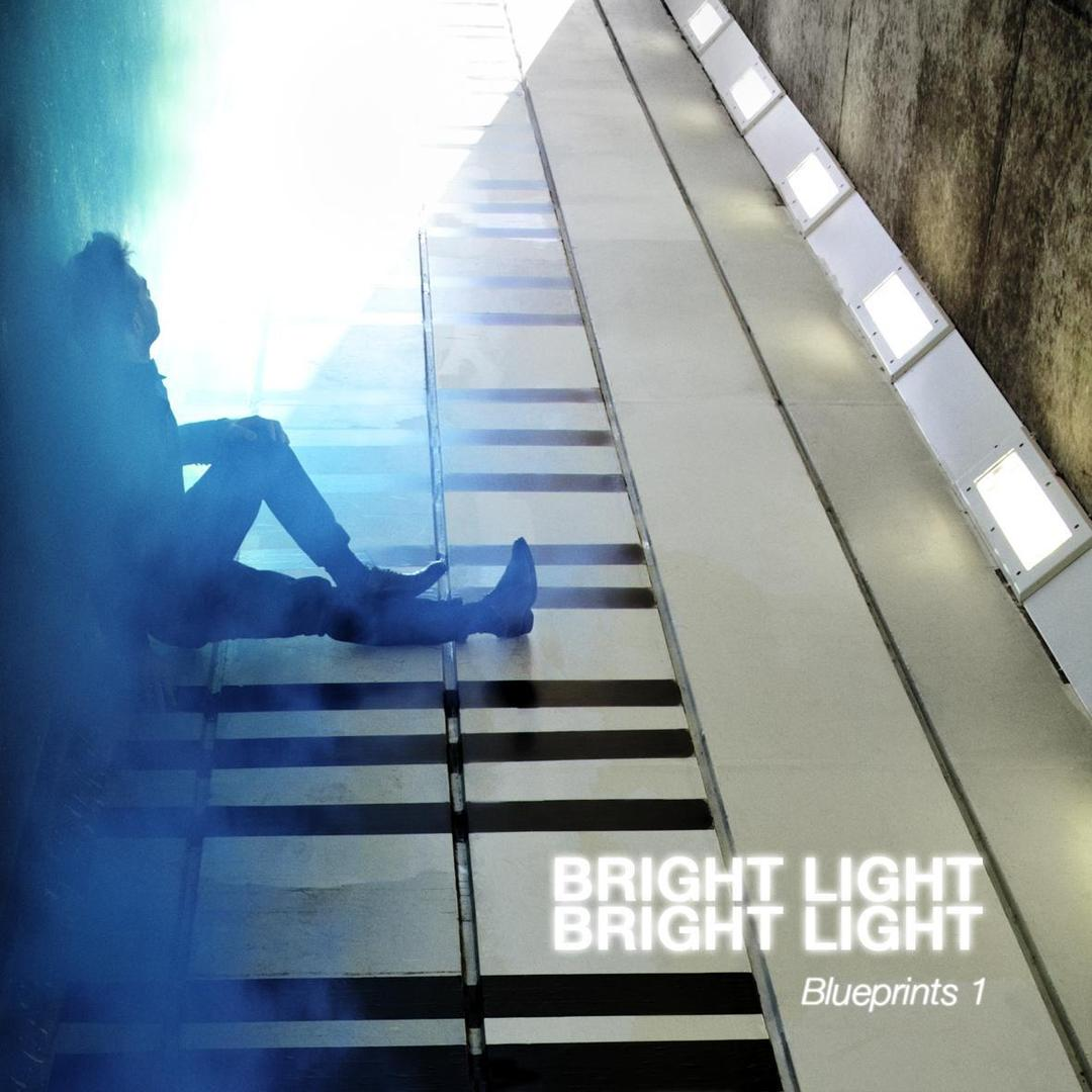 Blueprint by bright light bright light pandora blueprintbright light bright lightfrom the album blueprints ep 1 malvernweather Gallery