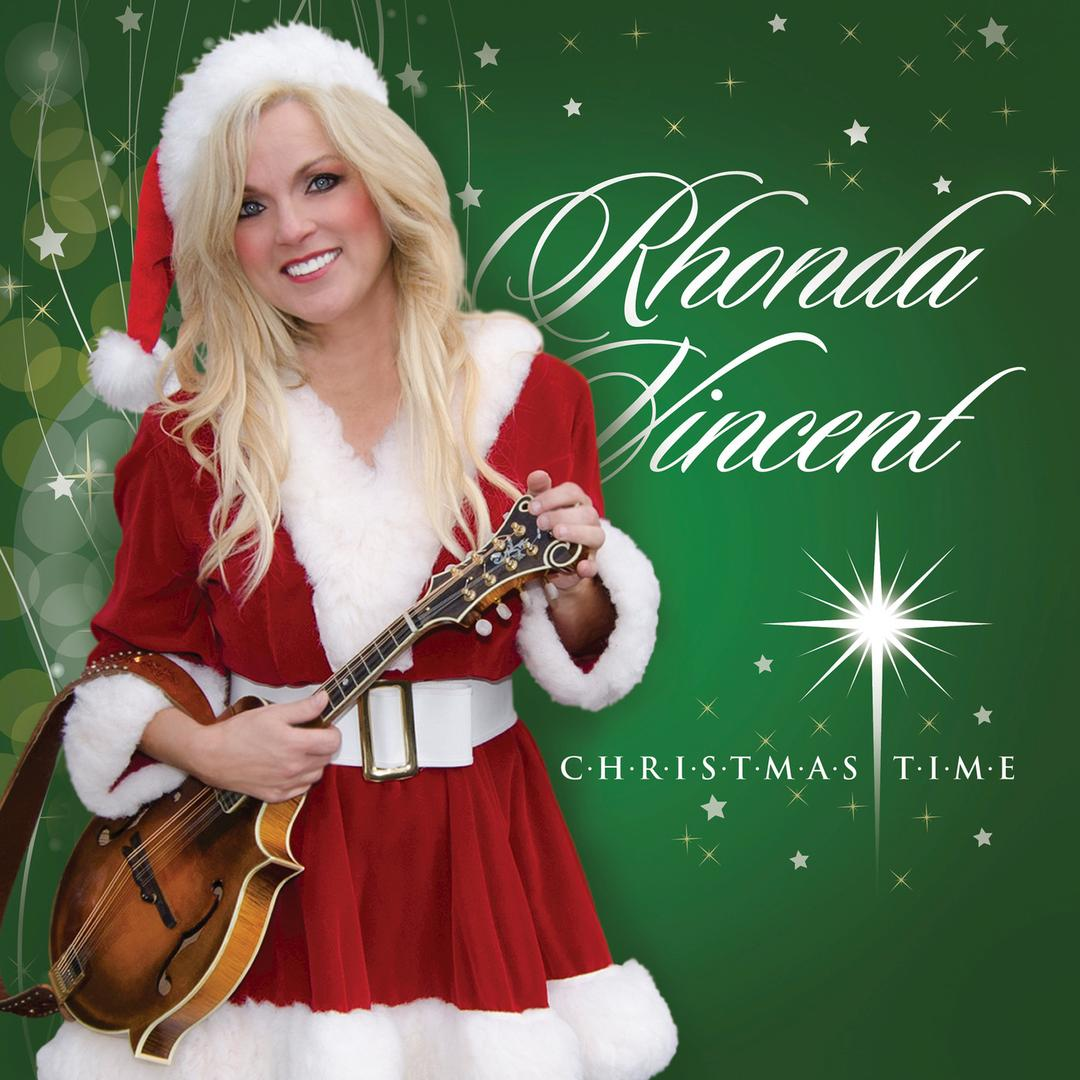 Twelve Days Of Christmas (Feat. Dolly Parton, Willie Nelson, Charlie ...