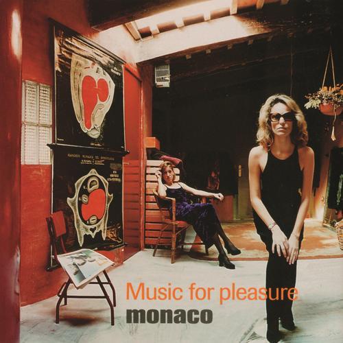 Monaco music for pleasure download