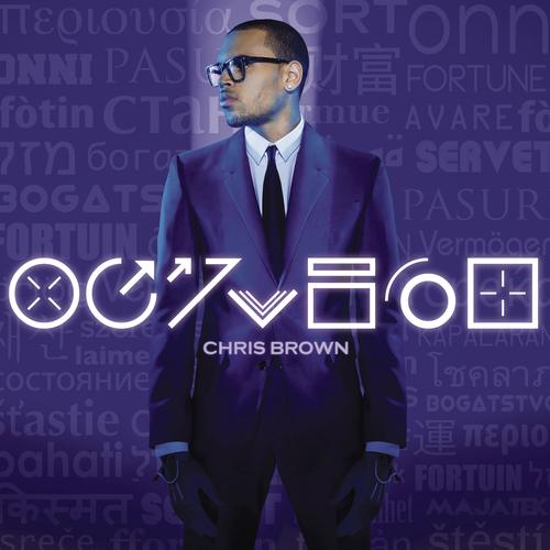 Listen to Chris Brown | Pandora Music & Radio