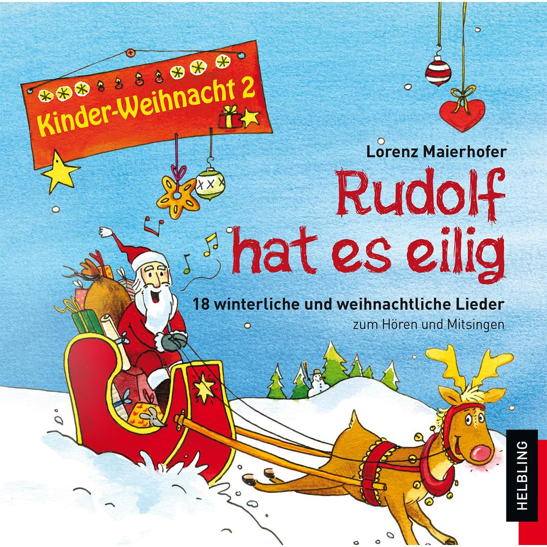 Weihnachtswünsche Für Kinder.Weihnachtswünsche Rap By Lorenz Maierhofer Pandora