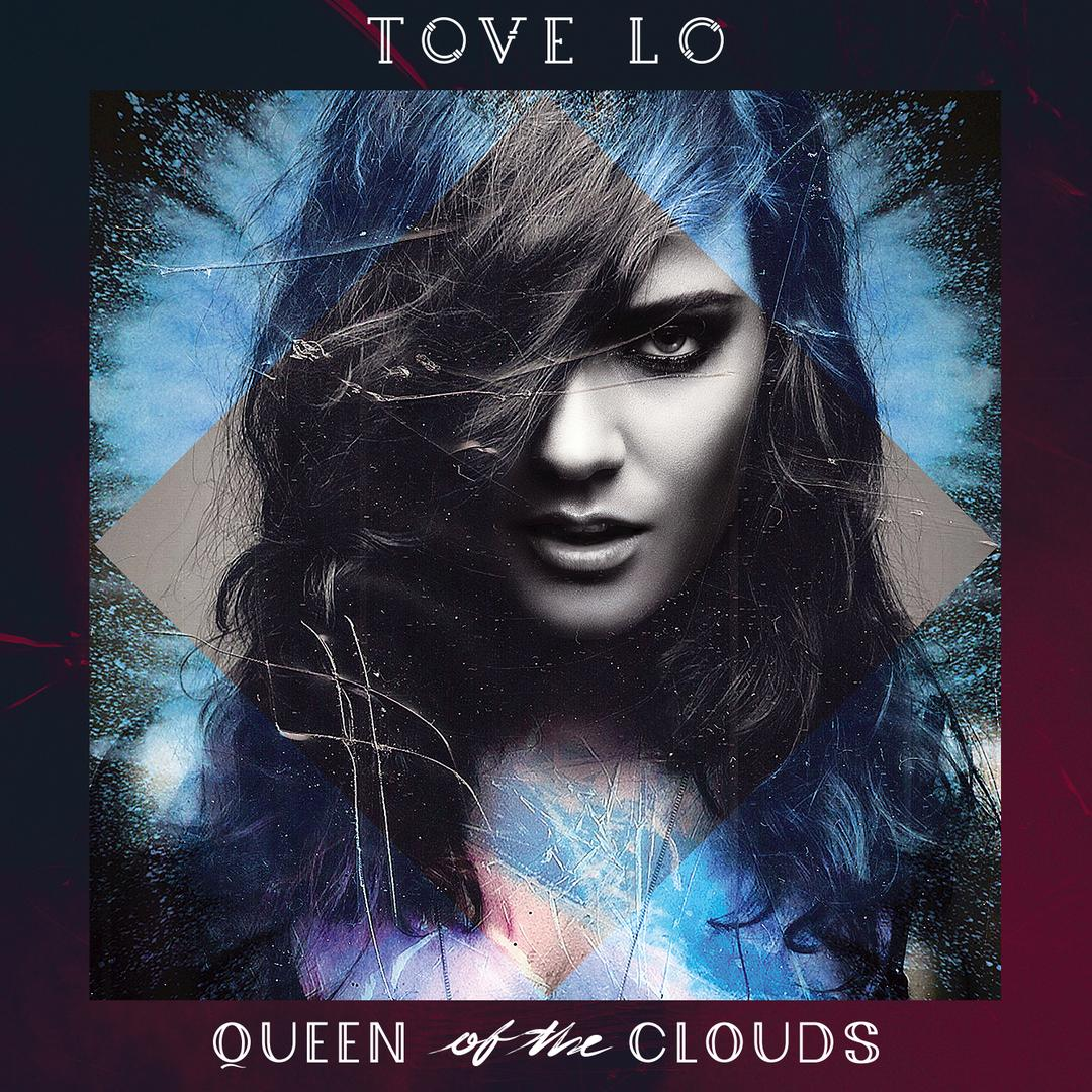 The sex intro by tove lo pandora the sex intro tove lofrom the album queen of the clouds blueprint edition malvernweather Images