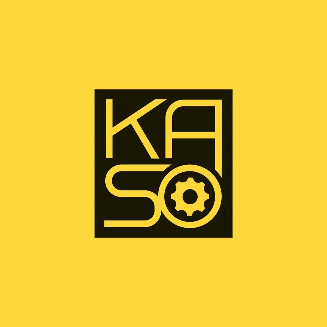Questo Bimbo (Single) by KASO - Pandora