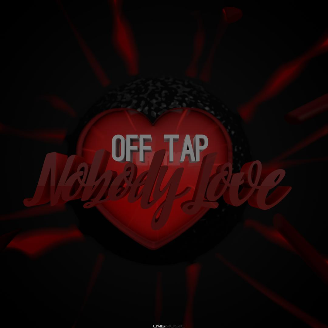 Nobody Love (Sub Phonix Remix) by Off Tap - Pandora