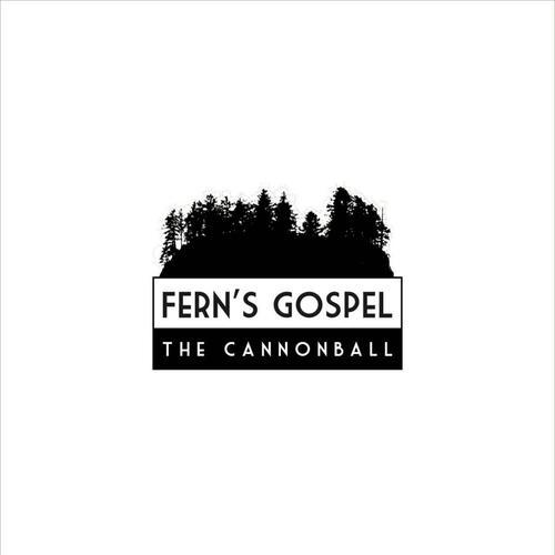 Listen to Fern's Gospel | Pandora Music & Radio
