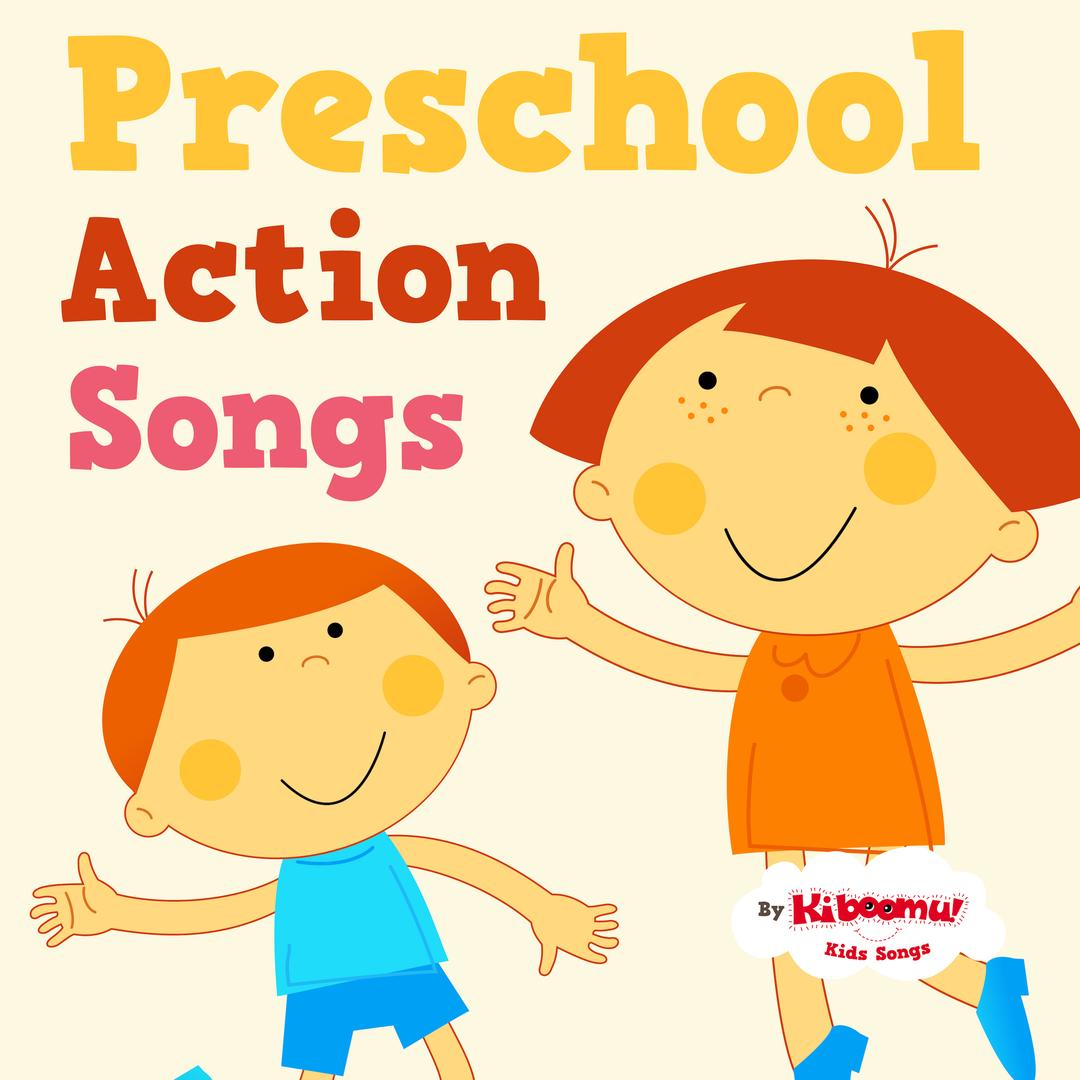 Down at the Ballet Class by The Kiboomers (Children's) - Pandora