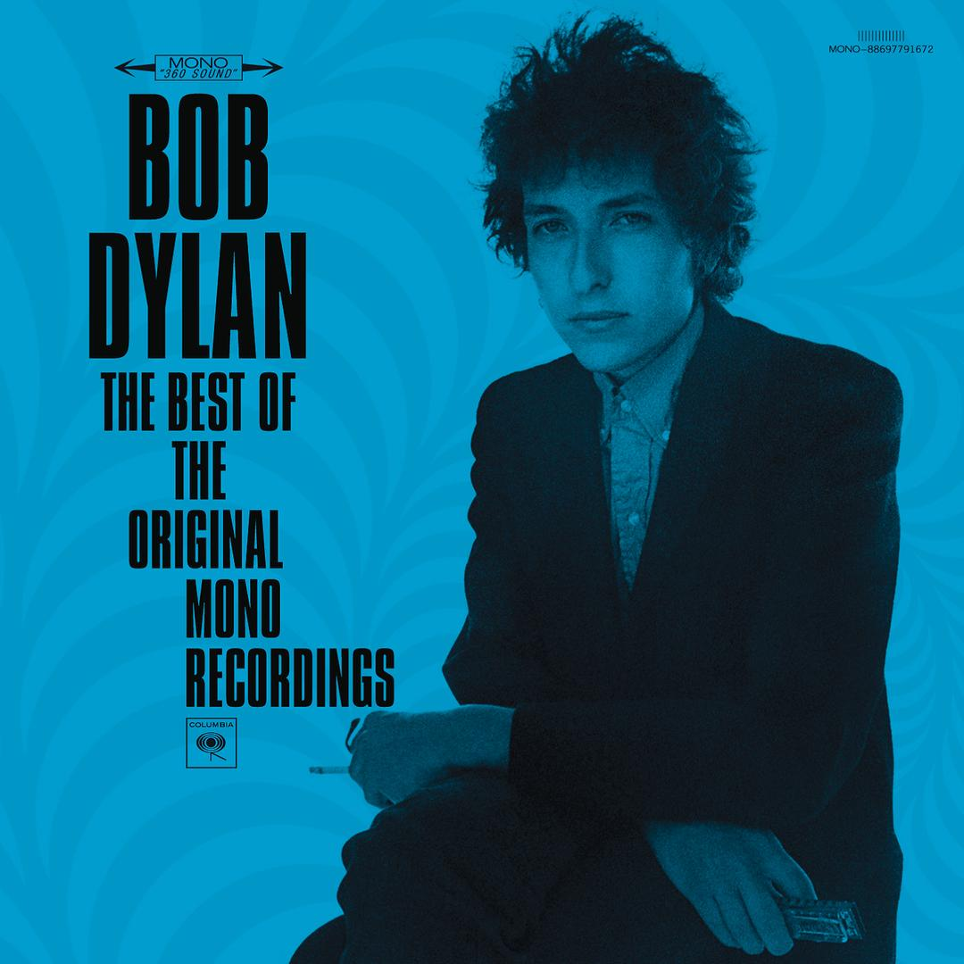 All Along The Watchtower (Mono Version) by Bob Dylan - Pandora