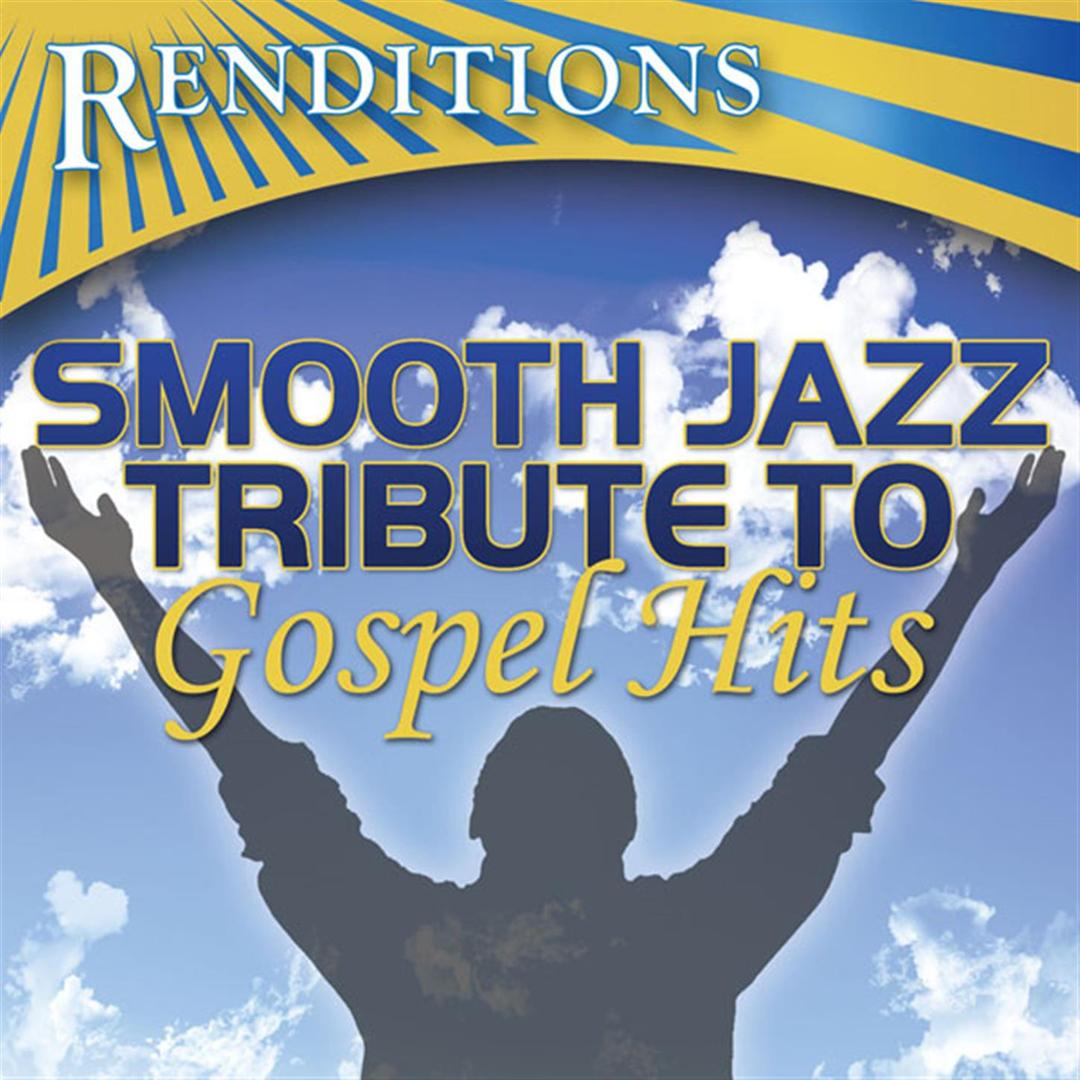 One Night With The King (Tribute To Juanita Bynum) by Smooth Jazz