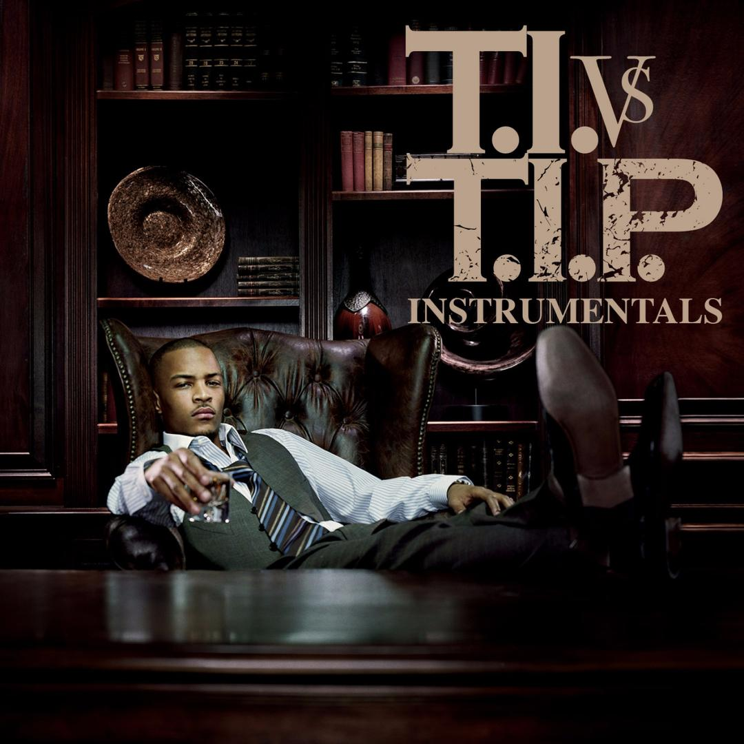 You Know What It Is (Instrumental) by T I  - Pandora