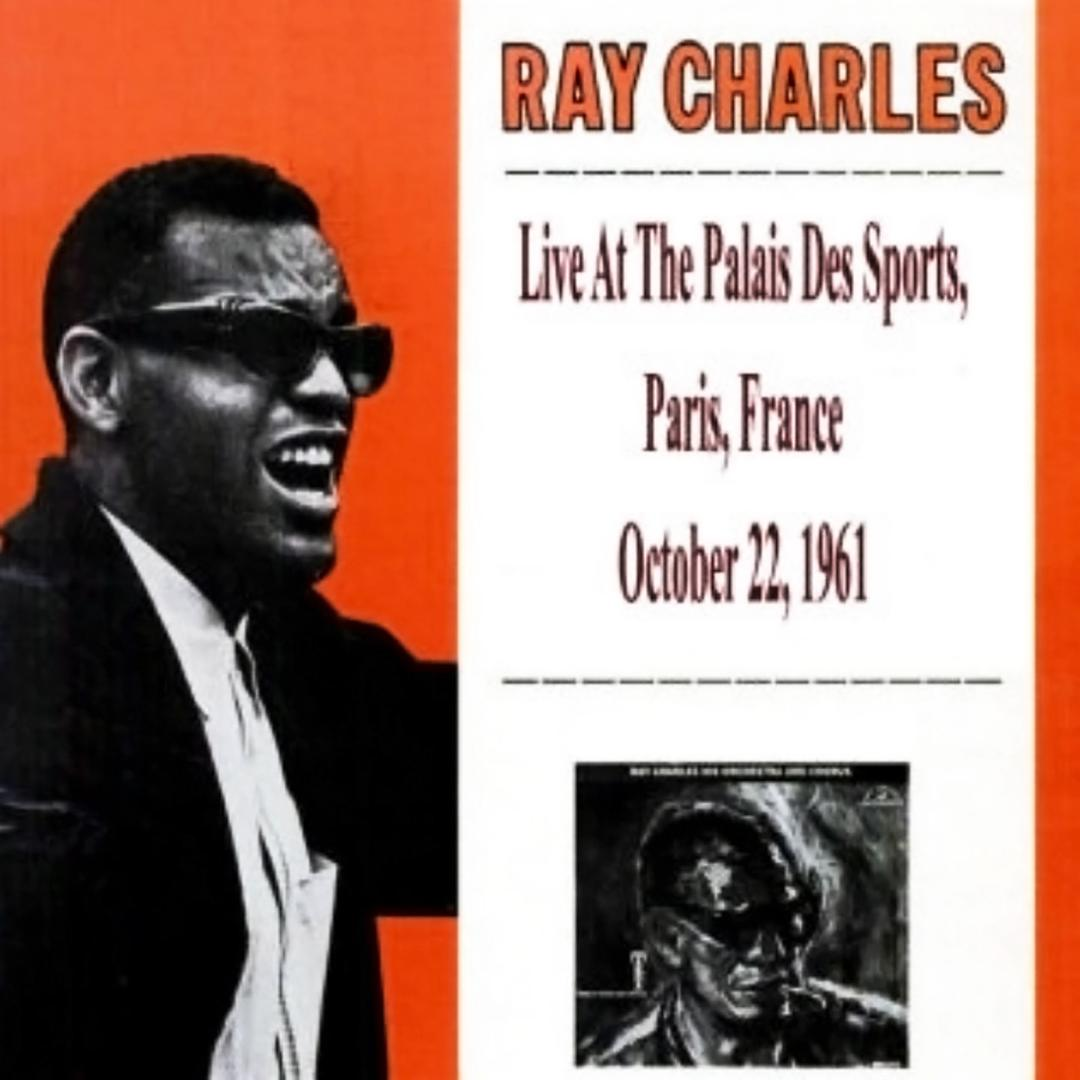 Hit the Road Jack by Ray Charles - Pandora