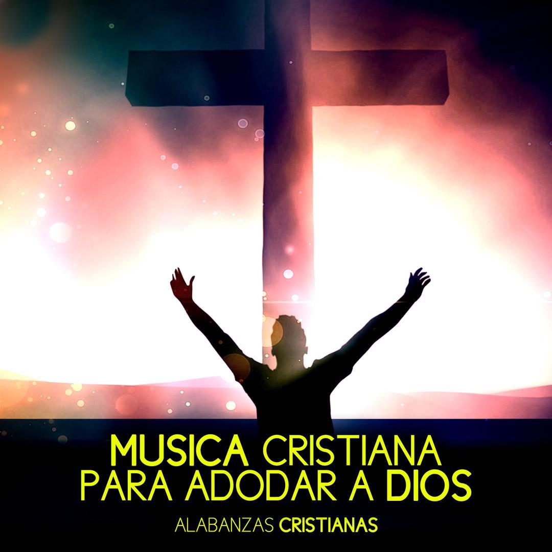 Alabanzas Cristianas De Adoracion mi amigo jesúsalabanzas cristianas - pandora