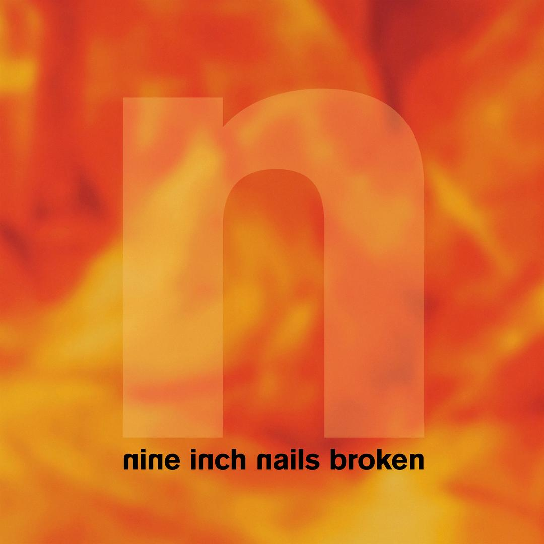 Gave Up by Nine Inch Nails - Pandora