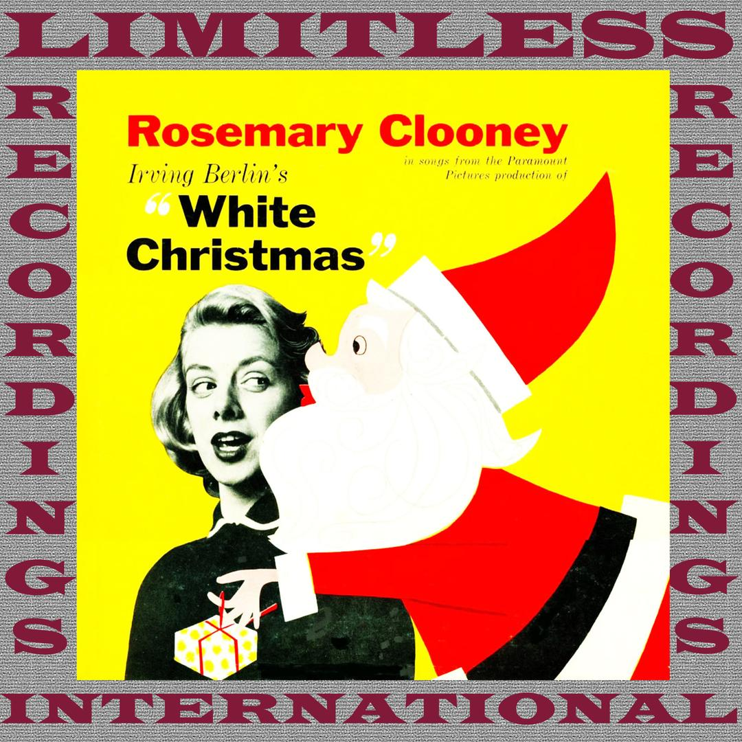 Love You Didn T Do Right By Me By Rosemary Clooney Pandora