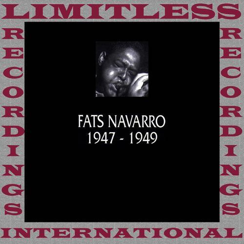 Listen to Fats Navarro | Pandora Music & Radio
