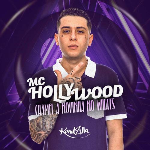 Listen to MC Hollywood | Pandora Music & Radio