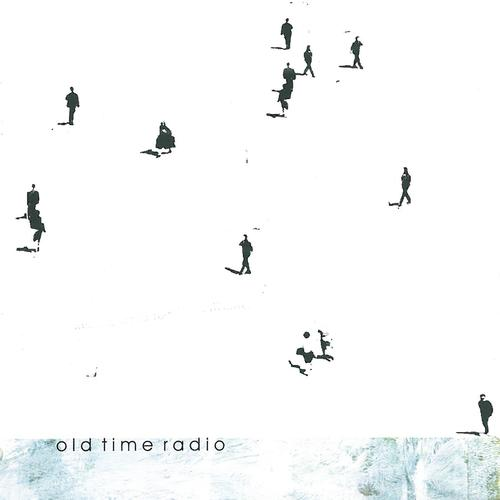 Listen to Old Time Radio   Pandora Music & Radio
