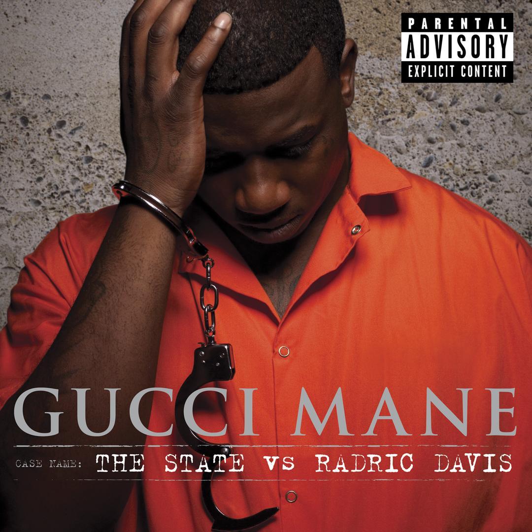 Lemonade by Gucci Mane - Pandora