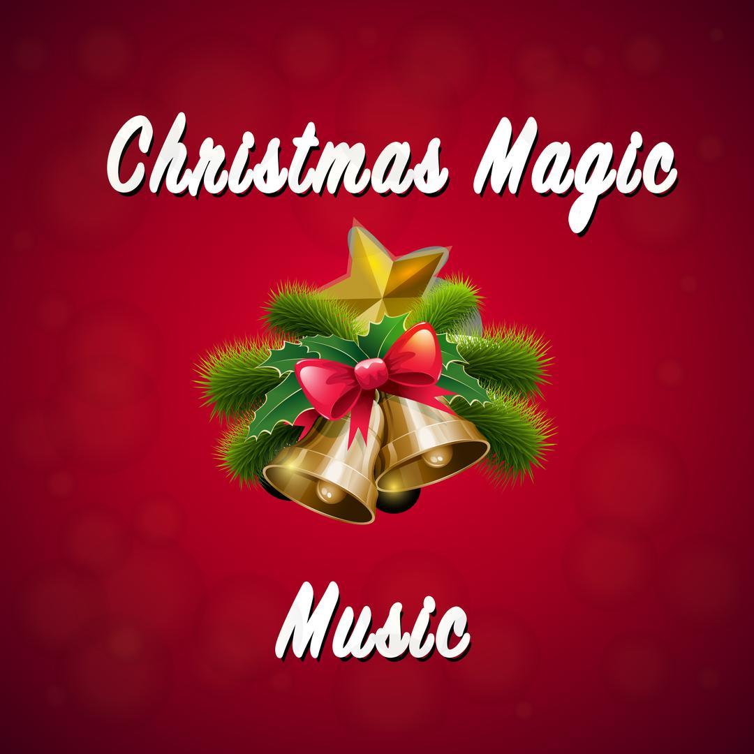 I\'ll Be Home For Christmas by New York Jazz Trio - Pandora