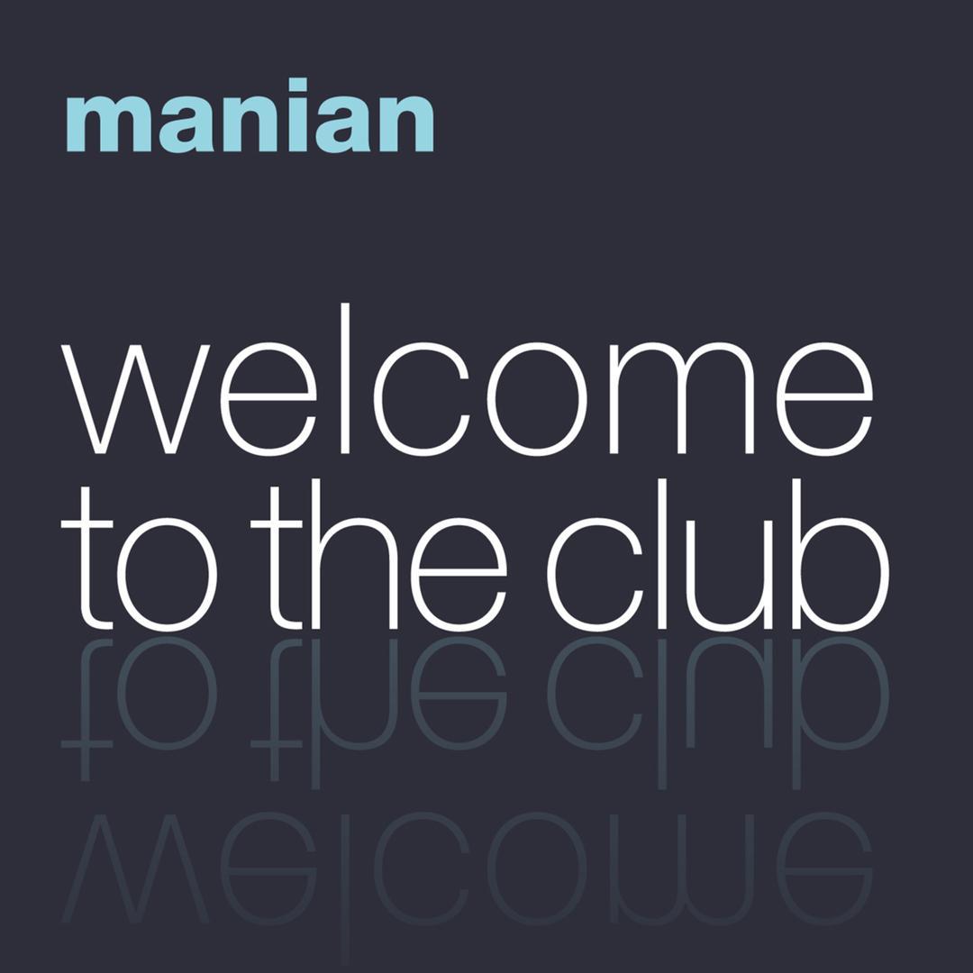 Drop My Style (DJ Cyrus Remix) by Dj Manian - Pandora