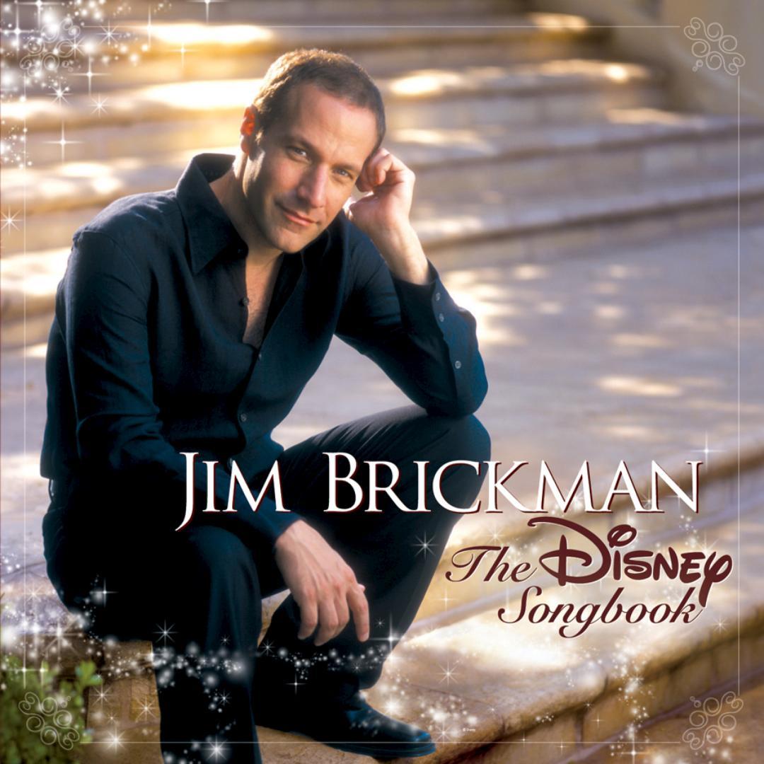 Zip-A-Dee-Doo-Dah by Jim Brickman - Pandora