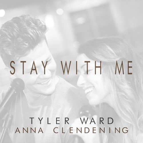 Listen to Tyler Ward & Anna Clendening | Pandora Music & Radio